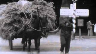Video Oosterbeek in 1939 MP3, 3GP, MP4, WEBM, AVI, FLV Oktober 2017