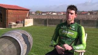 Video Cyclisme : Jimmy Engoulvent sur ses terres MP3, 3GP, MP4, WEBM, AVI, FLV Juni 2017