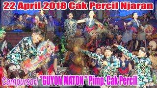 Video 22 April 2018 Cak Percil Njaran MP3, 3GP, MP4, WEBM, AVI, FLV Juni 2018
