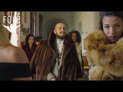 """""""100"""" kënga më e re e lansuar nga Capital T (Video)"""