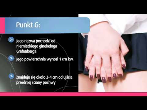 Wszystko co chciałbyś wiedzieć o waginie