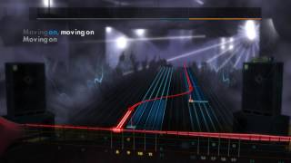 Rocksmith 2014 Day 31 MM Suite Dreems (BASS(