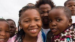 Cintsa South Africa  city photos : VOLUNTEERING IN CINTSA, SOUTH AFRICA