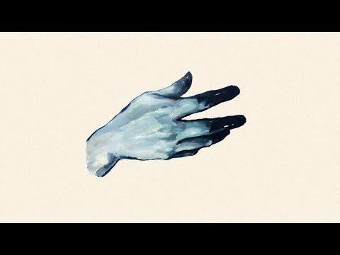 XXXTENTACION - SAD (HYE SUNG Cover)