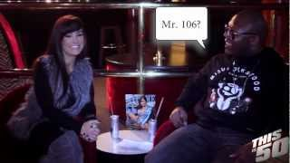 Video Lisa Ann Had what With Soulja Boy & Bow Wow? MP3, 3GP, MP4, WEBM, AVI, FLV Desember 2018
