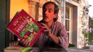 Alessandro Pozzi presenta Collana del Verde
