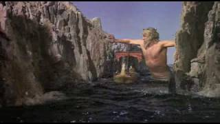 Video Jason and the Argonauts (1963) MP3, 3GP, MP4, WEBM, AVI, FLV Februari 2018