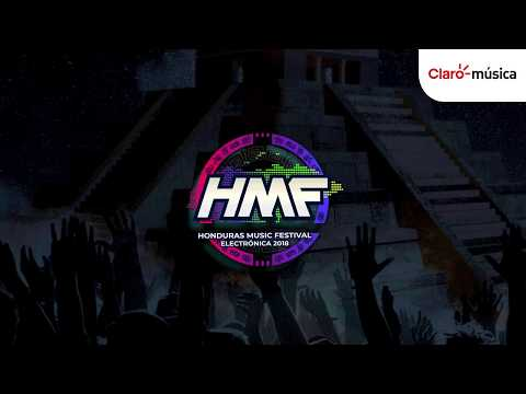 Honduras Music Festival
