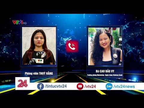 Thực hư vụ mất tiền trong thẻ vẫn bị tính phí 5% tại ngân hàng Shinhan Bank Việt Nam  @ vcloz.com