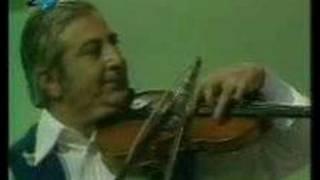 Chinchari - Chuchuliga - violin