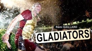 Nonton Gladiators   Party 2012  Remi Gaillard  Film Subtitle Indonesia Streaming Movie Download