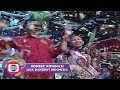 Inilah JUARA Provinsi Bali Di Liga Dangdut Indonesia!