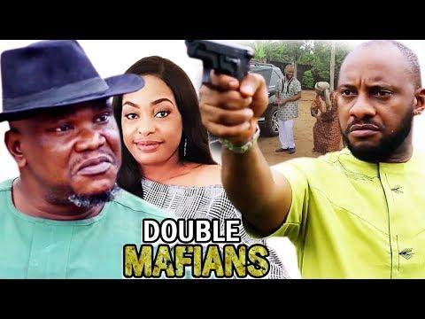 Double Mafians Season 1 & 2 - ( Ugezu J Ugezu ) 2019 Latest Nigerian Movies