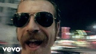 Eagles of Death Metal - I Got a Feelin (Just Nineteen) (Video)