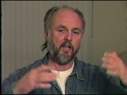 """REAL LIFE GOD STORIES – """"I WAS BURIED ALIVE!""""  The KEN OWENS Christian Testimony"""