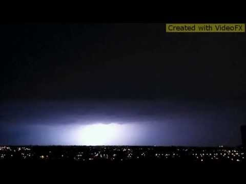 Video thunderstorm in bucharest download in MP3, 3GP, MP4, WEBM, AVI, FLV January 2017