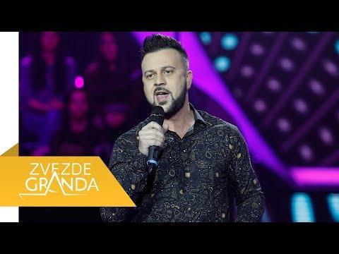 Istina je – Mirza Delić – nova pesma