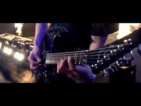 Amberian Dawn - Kokko - Eagle Of Fire (2013)
