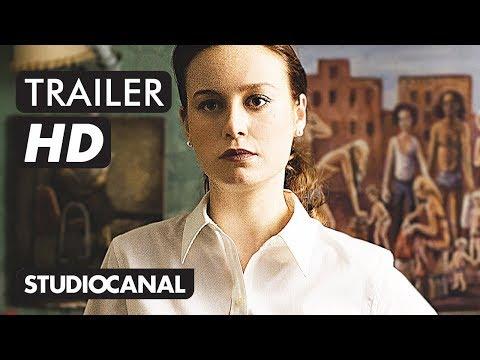 SCHLOSS AUS GLAS Trailer Deutsch | Ab 21. September 2017 im Kino!