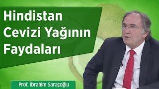 Video Hindistan Cevizi Yağının Faydaları   Prof. İbrahim Saraçoğlu MP3, 3GP, MP4, WEBM, AVI, FLV September 2018