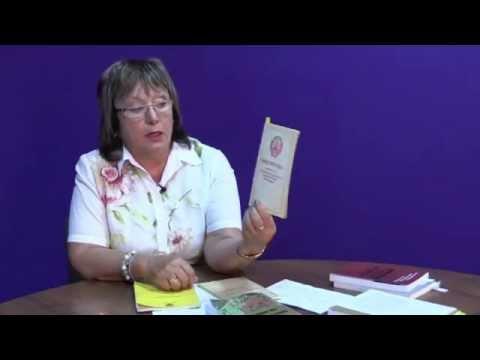 Витренко: независимость как зомбирующая ширма колонизации Украины