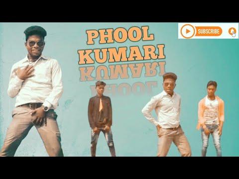 Video Phool kumari dance download in MP3, 3GP, MP4, WEBM, AVI, FLV January 2017