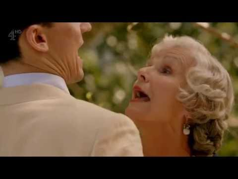 Indian Summers s02e02 hdtv