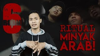 Video CERITA DI BALIK RITUAL MINYAK ARAB! MP3, 3GP, MP4, WEBM, AVI, FLV Juli 2019