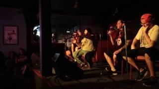 Download Lagu Toledo Drunken Peasants Meetup Storytime with Paul Mp3