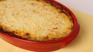 Homemade Shepherd's Pie Recipe - Laura Vitale - Laura in the Kitchen Episode 459