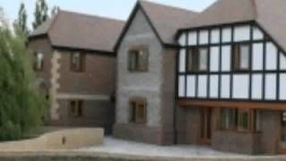 Henfield United Kingdom  city photos : Property For Sale in the UK: near to Henfield East Sussex 2949999 GBP House