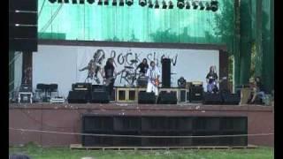 Video Pod Krídlom Anjela (live)