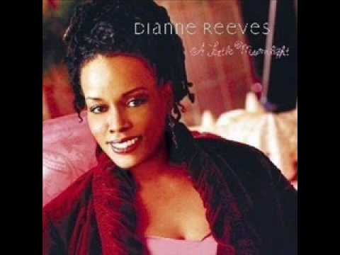 Tekst piosenki Dianne Reeves - We'll Be Together Again po polsku