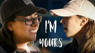 "Cover of ""I'm Yours"" by Jason Mraz 