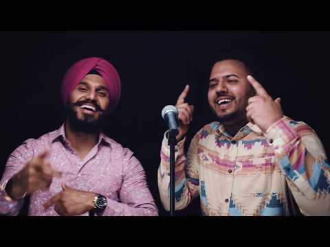 Video Daru Badnaam | Kamal Kahlon & Param Singh | Official Video | Pratik Studio | Latest Punjabi Songs download in MP3, 3GP, MP4, WEBM, AVI, FLV January 2017