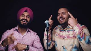 Video Daru Badnaam | Kamal Kahlon & Param Singh | Official Video | Pratik Studio | Latest Punjabi Songs MP3, 3GP, MP4, WEBM, AVI, FLV Mei 2019