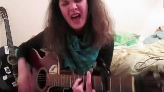 Video OKSYI - Vtáci z Letákov