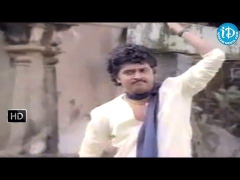 Kutra Movie - Arjun, Purnima Nice Scene