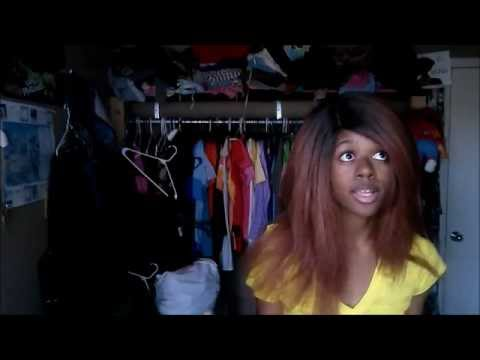 Disney's Descendants: Wicked World   Episode 1: Evie's Explosion of Taste