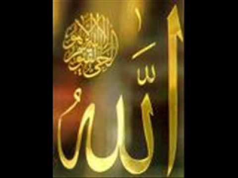 Abdurrahman Önül – Can Kurban Sözleri