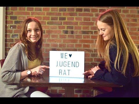Schüler wählen den neuen Stuttgarter Jugendrat