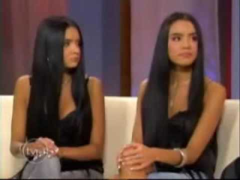 Native American Actresses Discuss Hollywood Stereotypes in ...