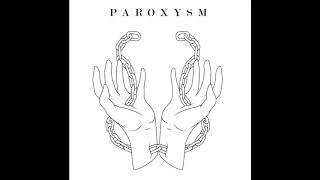 Download Lagu Street Fever - Paroxysm Mp3