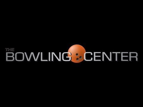 bowling - The bowling world's version of Sportscenter and The Daily Show previews the upcoming World Series of Bowling V on ESPN, highlights the PBA Cheetah Championsh...