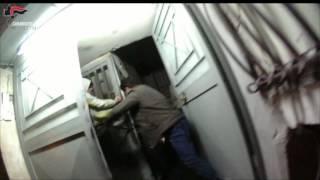 droga-il-video-della-maxi-retata-a-napoli