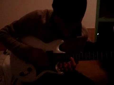 Romac - Sinjski muzicar