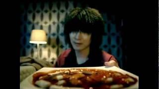 Super Junior H Feat KyuHyun - MV Cooking Cooking