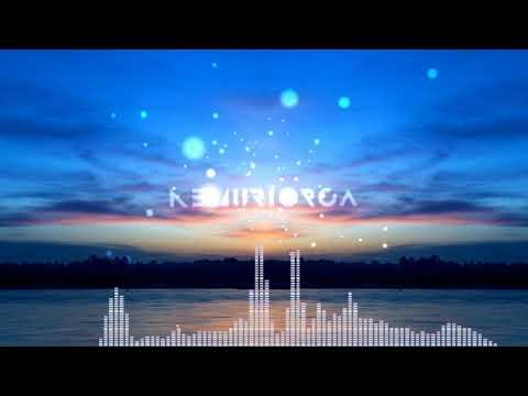 , title : 'NEMURIORCA - 夜ニトラゼパみゅ'
