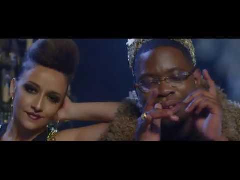 Kelson Most Wanted Ft.Gaia Beat - Estou a Bazar [ VÍDEO OFICIAL ]