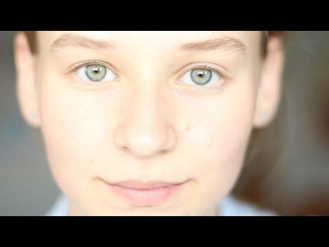 УВЕРЕННОСТЬ В СЕБЕ | Karolina K (видео)